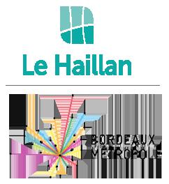 [Image: logo-haillan2_flat.png]